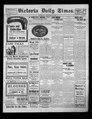 Victoria Daily Times (1902-03-04) (IA victoriadailytimes19020304).pdf