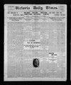 Victoria Daily Times (1905-09-19) (IA victoriadailytimes19050919).pdf