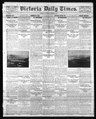Victoria Daily Times (1909-01-04) (IA victoriadailytimes19090104).pdf