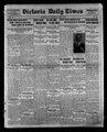 Victoria Daily Times (1913-06-25) (IA victoriadailytimes19130625).pdf