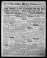 Victoria Daily Times (1918-05-13) (IA victoriadailytimes19180513).pdf