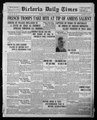 Victoria Daily Times (1918-05-15) (IA victoriadailytimes19180515).pdf