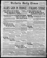 Victoria Daily Times (1918-10-25) (IA victoriadailytimes19181025).pdf