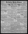 Victoria Daily Times (1920-08-09) (IA victoriadailytimes19200809).pdf