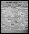 Victoria Daily Times (1920-10-26) (IA victoriadailytimes19201026).pdf