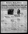 Victoria Daily Times (1925-07-21) (IA victoriadailytimes19250721).pdf