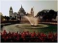Victoria Memorial Hall (vmh) 01.jpg