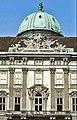 Viena, Hofburg 1988 02.jpg