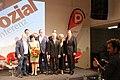 Vienna-PVOe Sozialkonferenz-Paneel-01ASD.jpg