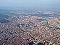 Vienna aerial 2aug14 - 2 (14918850348).jpg