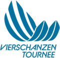 Vierschanzentournee logo.png