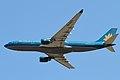 Vietnam Airlines A330-200(VN-A377) (5441850298).jpg