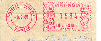 Vietnam stamp type DA3point1.jpg