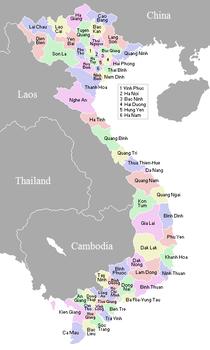VietnameseProvincesMap.png