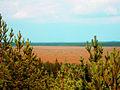 View ^2 - panoramio.jpg