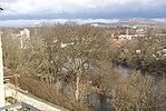 View NW on České středohoří III.jpg