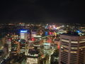 View from AMP Tower Sydney.jpg