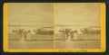 View from Center Harbor, N.H, from Robert N. Dennis collection of stereoscopic views.png