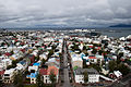 View from Hallgrimskirkja, 2014-07-28-6.jpg