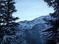 View from Pleven hut - panoramio (14).jpg