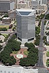 View from Reunion Tower August 2015 17.jpg