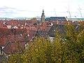 View from Rose Garden Bamberg 2.JPG