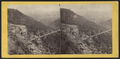 View from the Hudson, from Sunset Rock near the Laurel House, by E. & H.T. Anthony (Firm).png