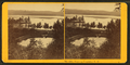 View in Franklin, N.H, by Kilburn Brothers.png