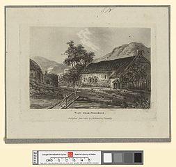 View near Pembroke