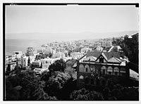 View of Beirut LOC matpc.04213.jpg