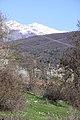 View of Grammos from village.jpg