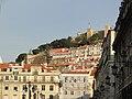 View of Lisbon (11569440265).jpg
