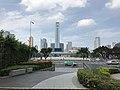 View of Tianhe Sports Center Stadium 1.jpg