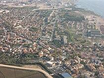 View on Berre-l'Étang 2.jpg