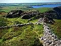 View south from Garn Fawr - geograph.org.uk - 537885.jpg