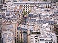Views from the Eiffel Tower (15235004591).jpg
