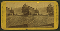 Views of Kentucky hills from Portsmouth, Ohio, from Robert N. Dennis collection of stereoscopic views.png