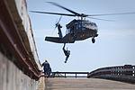 Vigilant Guard 2015, South Carolina 150307-Z-ID851-011.jpg