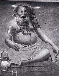 Vijay-krishna-gosvami2.jpg