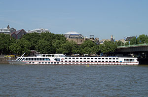 Viking Danube (ship, 1999) 006.jpg