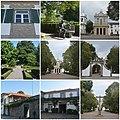 Vila Nova de Gaia VI (49861093397).jpg
