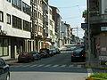 Vila de Cruces - Galiza - 070325 071.JPG