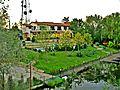 Vila pe lacul Snagov - panoramio.jpg