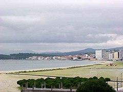 Vilagarcia GDFL 031221 010.jpg