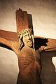 Vilich-stiftskirche-st-peter-09.jpg