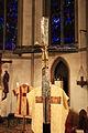 Vilich-stiftskirche-st-peter-28.jpg