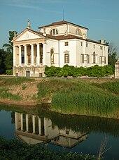 Villa Romana Abano Terme