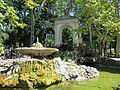 Villa Borghese - Fontana di Esculapio - panoramio.jpg
