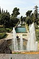 Villa Deste park central 2011 12.jpg