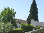 Villa Medicea della Topaia da est.jpg